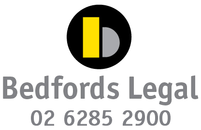 Bedfords Legal