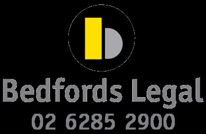 Bedfords Legal